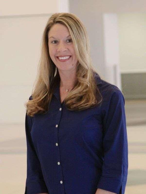 Shelley Poche